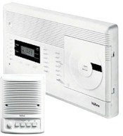 nutone products nutone ima4406 intercom specs and wiring. Black Bedroom Furniture Sets. Home Design Ideas
