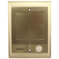 6a0111690e45fe970c01156e4e8adc970c pi nutone intercoms nutone products nutone model 9093 wiring diagram at soozxer.org