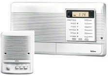 nutone products nutone ima3303 intercom specs and wiring. Black Bedroom Furniture Sets. Home Design Ideas