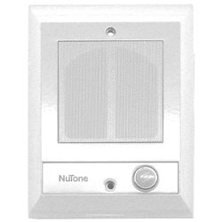NuTone is69wh