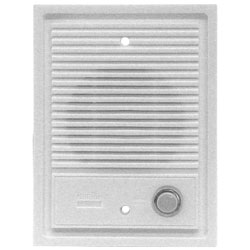 Charmant The NuTone IS67WH Door Speaker With Lighted Pushbutton Is A Molded Plastic Door  Speaker With A Lighted Chime Pushbutton That Makes It Easy To Find In The  ...