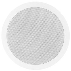 Nutone Products Nutone Is9625wh Indoor Round Ceiling