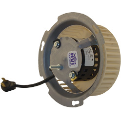 Replacement bathroom ceiling fan motor energywarden bath ventilation fan nutone products 8833 replacement motor assembly 84757000 mozeypictures Gallery