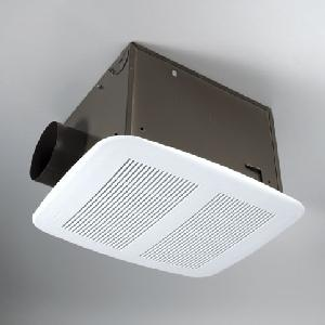 Nutone Products: NuTone QT110 Ventilation Fan Grille Cover