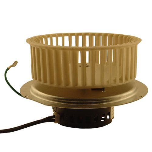 Nutone Products Nutone Qt100l Ventilation Fan Replacement