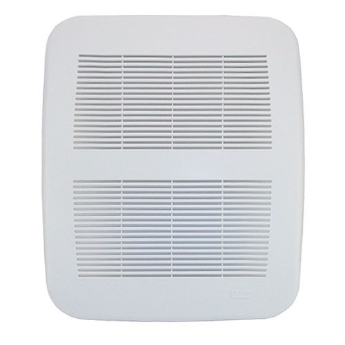 Nutone Products Nutone Ls100se Ventilation Fan