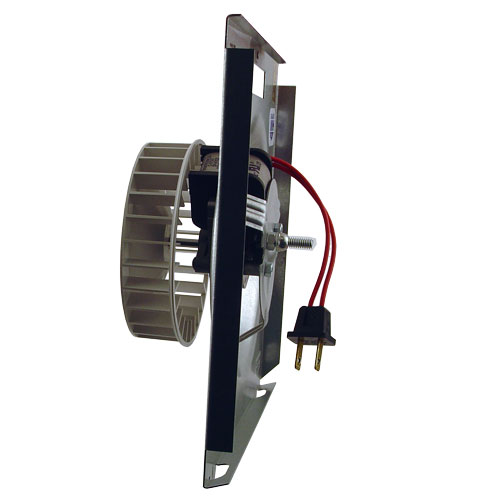 nutone products nutone 769rft r01 replacement motor assembly s0504b000