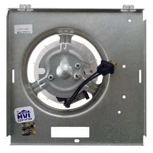 NuTone S0503B000 Motor Assembly NuTone S0503B000 Motor Assembly 2. Although  NuTone Discontinued The 763RLNB Bath Vent ...