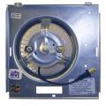 0073520_nutone-97017705-motor-assembly