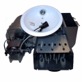 0074026_nutone-1198a000-fan-and-heater-motor-assembly