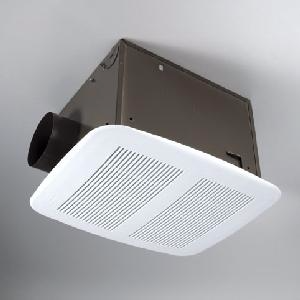 How Much Does A Electric Attic Vent And Installation Cost Eb1c7bba37a2e521 together with Nutone Ceiling Fan Parts additionally Bathroom Heat L  Fan  bo as well Watch as well Heater 1250w 120v  fort Heater Forced. on bath fan wiring diagram