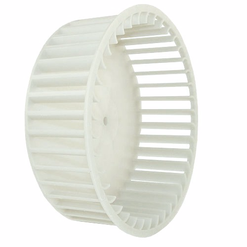 Bathroom Vent Fan >> Nutone Products: NuTone QT110 Replacement Bath Fan Parts