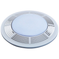 0059395_broan-97017702-grille-assembly
