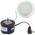 0060708_nutone-23405ser-and-5901a000-motor-assembly (1)