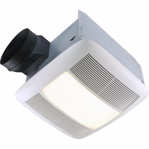 0073866_nutone-qtxen080flt-ultra-silent-80-cfm-vent-fan