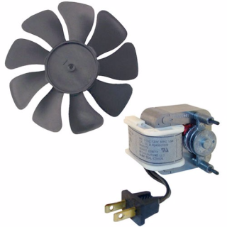 0060796_nutone-s99080176-motor-and-s99020165-fan