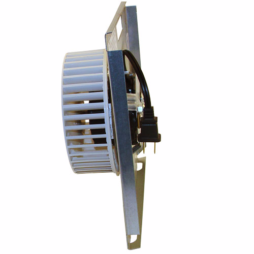 The S97017703 Replacement Motor Assembly easily installs into your Broan  750 bath fan  It s simply a matter of unplugging the broken motor assembly    Broan Bath Fans   Nutone Products. Nutone Bathroom Exhaust Fan Fluorescent Light Combination Model 769rf. Home Design Ideas