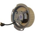 0060869_nutone-84757000-motor-assembly