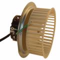 0073796_nutone-qt110-qt100-qt9093-motor-assembly